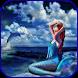 Mermaid Wallpaper by Dextreme apps