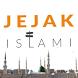 Jejak Islami by Tiga Rezki Utama