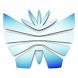 NERA by Prime-App