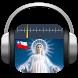 Maria Radio Chile No Oficial by Apps Educativas y Radios de Musica Gratis