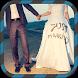 دردشة تعارف و زواج عربي prank by pro gamedev