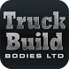 Truck Build Bodies Ltd by Web Management Consultants Ltd