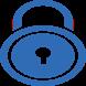 CryptoVPN OpenVPN by CryptoVPN