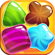 Candy Jewels by Fat Panda