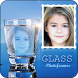 Glass Photo Frames by Funappservices