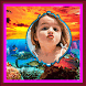 Sea Photo Frames by FUTURE APP