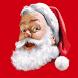 Santa Mission