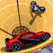Death Well Car & Bike Stunts by GAMELORDs Action Simulation Games Ever
