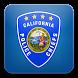 CA Police Chiefs Association
