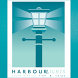 Harbour Lights by Mojo Mobile Apps