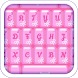 Pinkie Keyboard