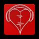 Justgaan - The Rhythm of Heart by Ghuri Inc