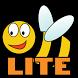 BeeBee Kids Preschool LITE by Mind Your App