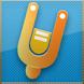 Mobinett Plug by Mobinett Interactive, Inc.