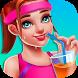 Keep Fit Mania™ - Workout Fun! by Salon™