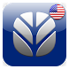 NH iBrochure for USA by New Holland Agriculture