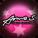Anna S. 潮流女裝購物商城日韓歐美明星穿搭時尚流行服飾 by 91APP, Inc. (5)