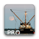 Seascapes Pro by panowow.com