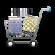 Shop List Simple by serafinje
