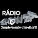 Rádio Showza by Aplicativos - Autodj Host