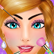 Makeover Salon Princess Games by Top Free Games n Top Free Apps