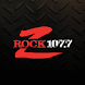 Z-Rock Radio - The Rock of Rochester - (KDCZ) by Townsquare Media, Inc.