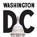 Visit Washington DC by VisitMobile