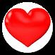 I Love You Free Edition by Vorlonsoft LLC