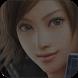 Guia Tekken : Asuka by Enamoré Freedom