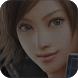 Guia Tekken : Asuka