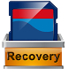 Memory Card Recovery & Repair Help by Data Recovery Software by RecoveryBull.com