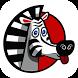 Zebra-delivery | Калининград
