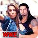 Selfie With Roman Reigns & All WWE Wrestler by Magic Seek