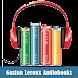Gaston Leroux Audiobooks by wsmrApps