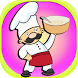 Cooking Game : Onion Soup by funny games