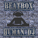 Beatbox Human Dj - Disco Music by LassApp