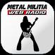 Rádio Metal Militia
