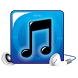 All Songs From Adele by Coped