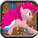 Little Pony Tap and Jump by Cool Games Team