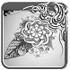 Tattoo Sketches Designs