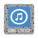 Anavitoria - Song Lyrics LA by Laksadewa Apps