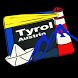 Tirol Austria : guide by anypedia tld