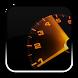 Internet Speed Monitor Lite by ARGYROS