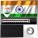 Indian Radio Stations by BestRadioStations