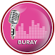 Buray - Mecnun by Blovicco