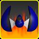 Galactiblaster: Resurrection by ClockSpeedCS