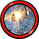 Winter Live Wallpapers by Cool Free Live Wallpapers