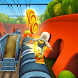 Tips For Subway Surfer 2018 by CORN FARM
