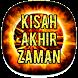 Kisah Akhir Zaman by CyberAnt ™