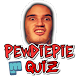 Ultimate PewDiePie Quiz by Development.apk (Dev.apk)